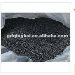 Warranted Factory,Carbon Graphite Suppliers-