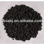 lubricant graphite powder/graphite factory-jx-105
