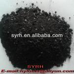 Garphite carbon additives-C80