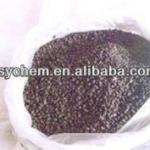 graphite granular,graphite electrode powder,artificial graphite scrap-JSY-G11