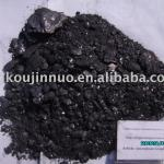 Amorphous Graphite powder/Amorphous Graphite-