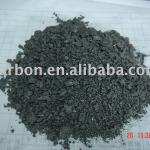 Graphite Powder-
