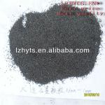 High Carbon Graphite Powder/Graphite Particle/Carburant/Carbon Additives/Carbon power-high purity