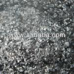 low price ,large scales , pure natural ,madagascar flake graphite-psd0001