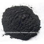 Graphite Powder, Graphite Flakes, High Purity Graphite, white graphite powder-