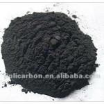 synthetic graphite scraps/synthetic graphite powder-GES0.5-5