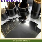 Thermal Graphite pad-XY-6415