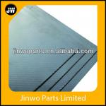 Conductive carbon graphite sheet-any type,flexible graphite sheet
