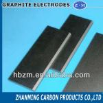 Thinkness 15-300 mm high density and high hardness carbon graphite sheet-graphtie sheet