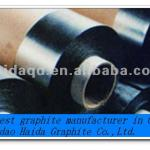 0.8mm thickness Graphite Rolls or graphite sheet-graphite sheet