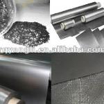 Flexible Graphite Sheet/Roll-Flexible Graphite Sheet