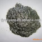 high pure Natural Flake Graphite high F.C-NFG1