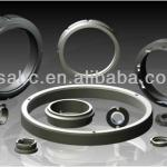 graphite carbon ring for machine-M106H