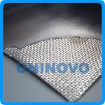 Expanded graphite sheet Reinforced with tanged metal-US-1010