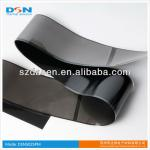 DSN5000 0.025mm Good Quality High Conductivity Carbon Graphite Sheet (Naked,or with PET film or with adhesive or with both)-Carbon Graphite Sheet