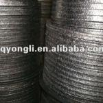 Flexible Graphite Packing-Grade A