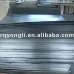 3mm graphite gasket sheet-Grade A