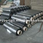 2mm high thermal conductivity graphite sheet-common models