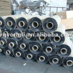 Carbon Steel Reinforced Composite Graphite Sheet/plate/rolls-common models