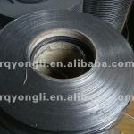 Flexible Graphite Tape-Grade A