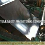 Thin Carbon Pyrolytic Graphite Sheet 0.03mm-GS001