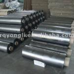 flexible graphite sheet-Grade A