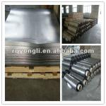 2mm high conductivity flexible graphite sheet/paper-Flexible Graphite Sheet
