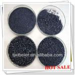 calcined petroleum coke/CPC/calcined pet coke FC98.5%-XBE-CPC