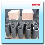 Natural Conductive Flexible Thermal Carbon High Purity Graphite-LGP