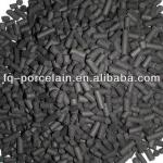 CALCINED ANTHRACITE coal carbon raiser / carburant / carbon additive for steeling-Carbon additive