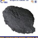 China manufactory hot sale graphite carburant-ball,powder