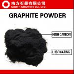 lubricant graphite powder-