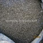 Carburant(Graphitized Petroleum Coke-CPC)-GPC99