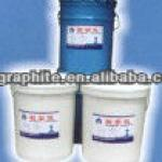 Water-based Graphite Lubricant-JL-SM-RHJ-201