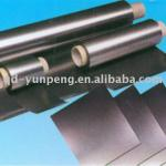 all kinds flexible graphite sheet-YPFGS