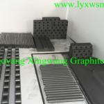 graphite products-in order