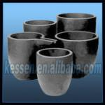 graphite crucible-ks-g-c