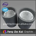 China graphite crucibles for sale-all
