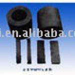 Special Graphite Products-graphite