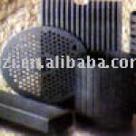 Special Graphite Products-