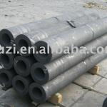Graphite Electrode-RP Graphite Electrode