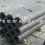 Graphite Electrode-