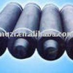 RP & HP Graphite electrode-