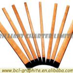 Arc Air Gouging Rod welding rod-G09