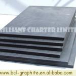 High Purity Graphite Block and Rod fine grain-GR01