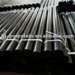 FINE GRAIN GOOD QUALITY 30-99.9% Extruded Graphite Rod-/
