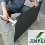 1mm thickness Graphite electrode plate for electrolysis-JP15