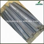 Extruded graphite rods-JP04