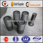 High Purity Graphite mold for jewelery-WXM-026