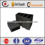 Copper Casting Graphite Mould-WXM-026